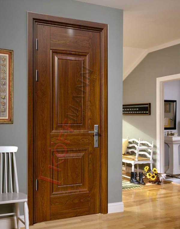 Nguyên tắc bố trí cửa phòng ngủ hợp lý mang lại giấc ngủ ngon