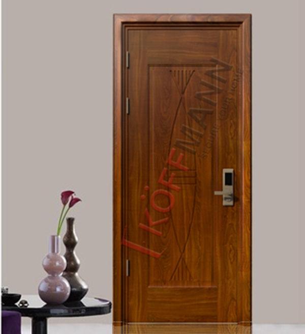 Những cánh cửa an toàn nhất hiện nay nên có trong nhà bạn