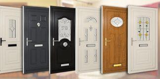 Các loại cửa thông dụng nhất trên thị trường hiện nay