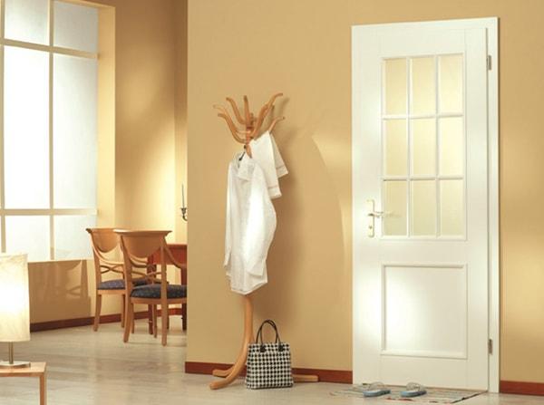 Mách bạn những kích thước cửa nhà vệ sinh chuẩn nhất và những lưu ý không thể bỏ qua!