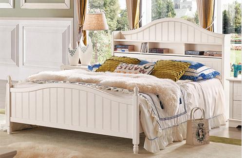 ưu điểm của giường ngủ hiện đại đối với con người