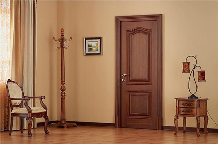 kích thước cửa nhà